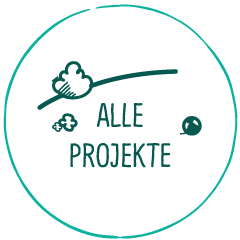 Alle Projekte