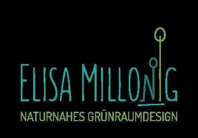 Elisa Millonig